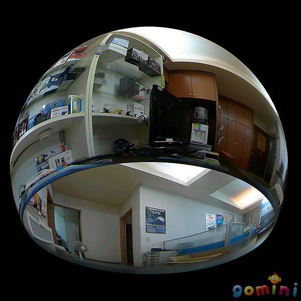 半球型拍照.jpg