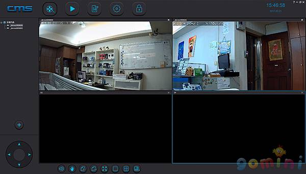 FHD2 軟體分割畫面.jpg