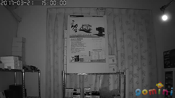 NEW HD3 夜視效果圖.png