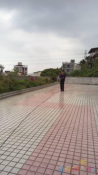 GOMINI 施工最前線4.jpg