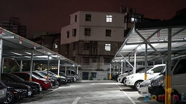 泰山某停車場安裝實錄2.JPG