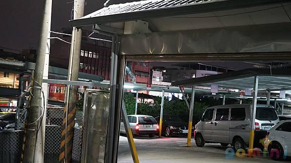 泰山某停車場安裝實錄3.JPG