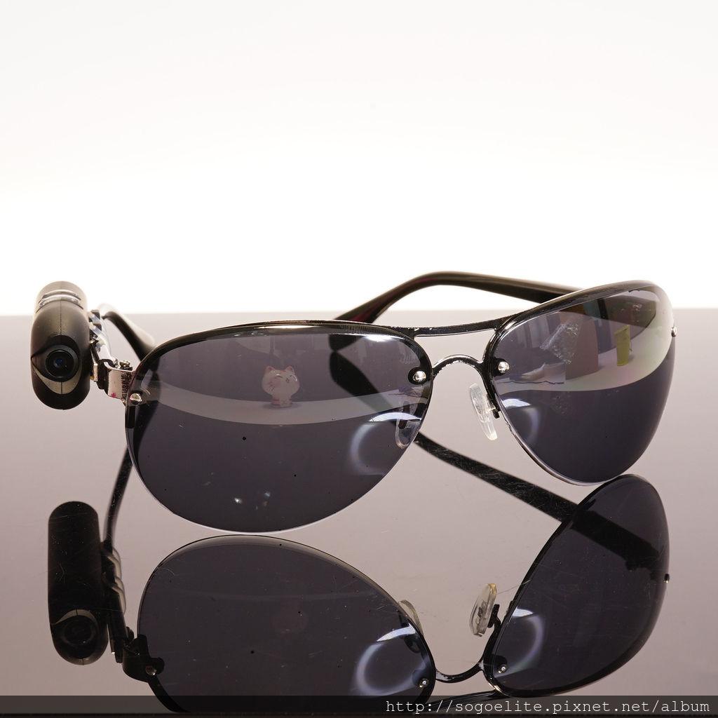 眼鏡附掛式01.jpg
