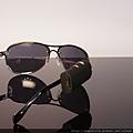眼鏡附掛式06.jpg