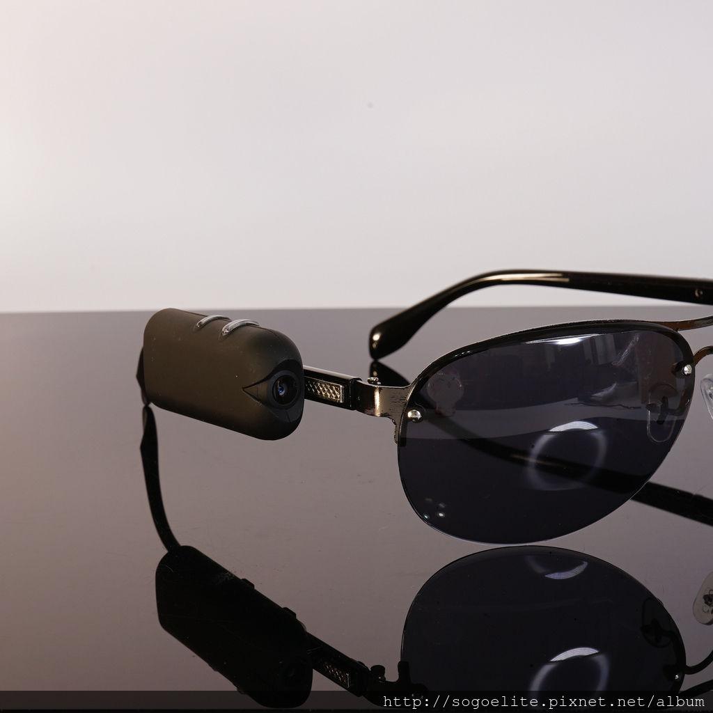 眼鏡附掛式04.jpg