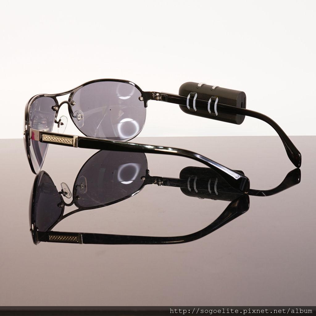 眼鏡附掛式07.jpg