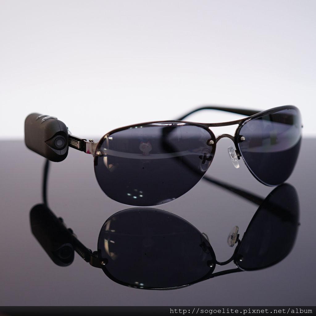 眼鏡附掛式09.jpg