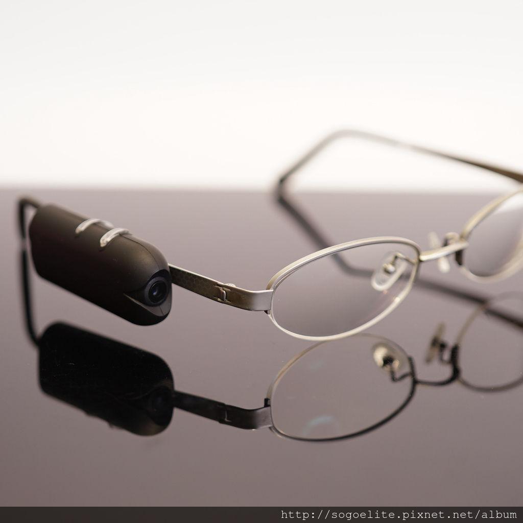 眼鏡附掛式11.jpg