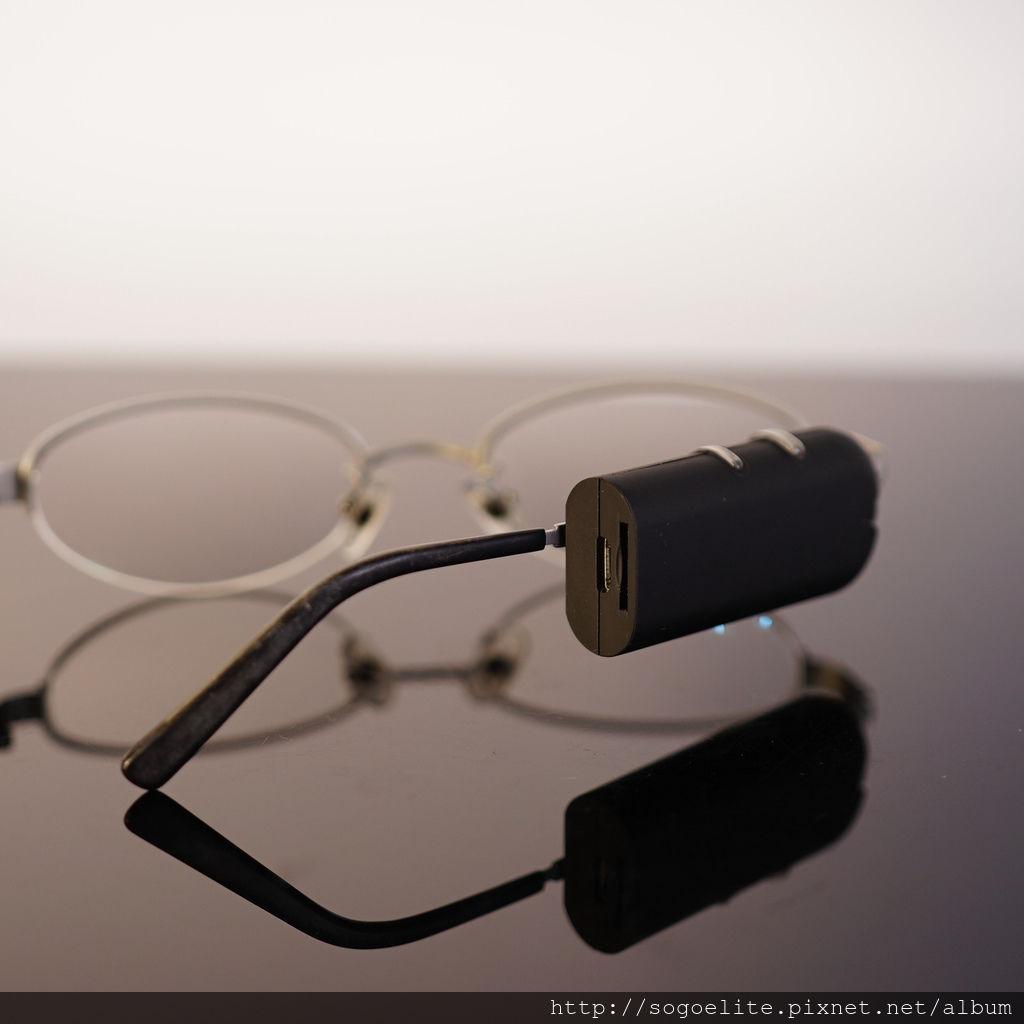 眼鏡附掛式12.jpg