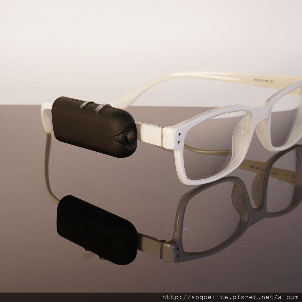 眼鏡附掛式13.jpg