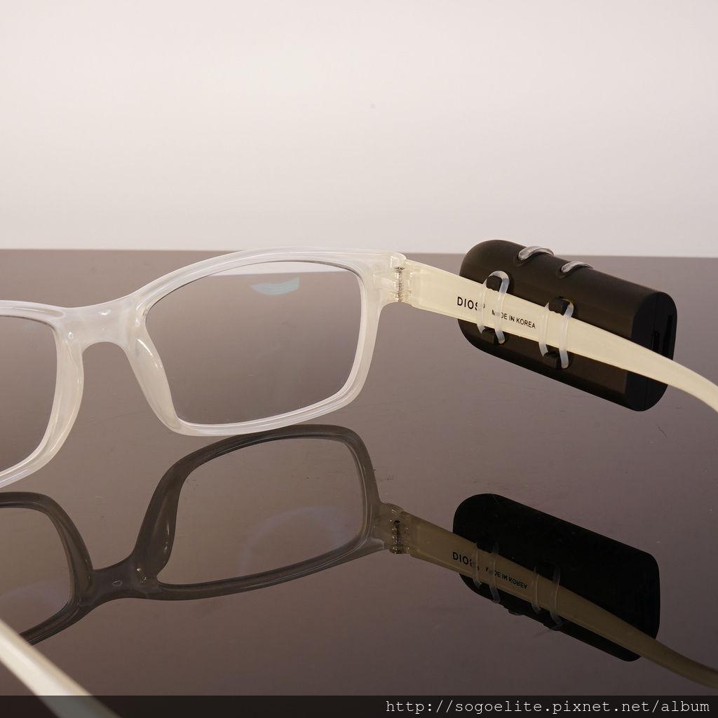 眼鏡附掛式14.jpg