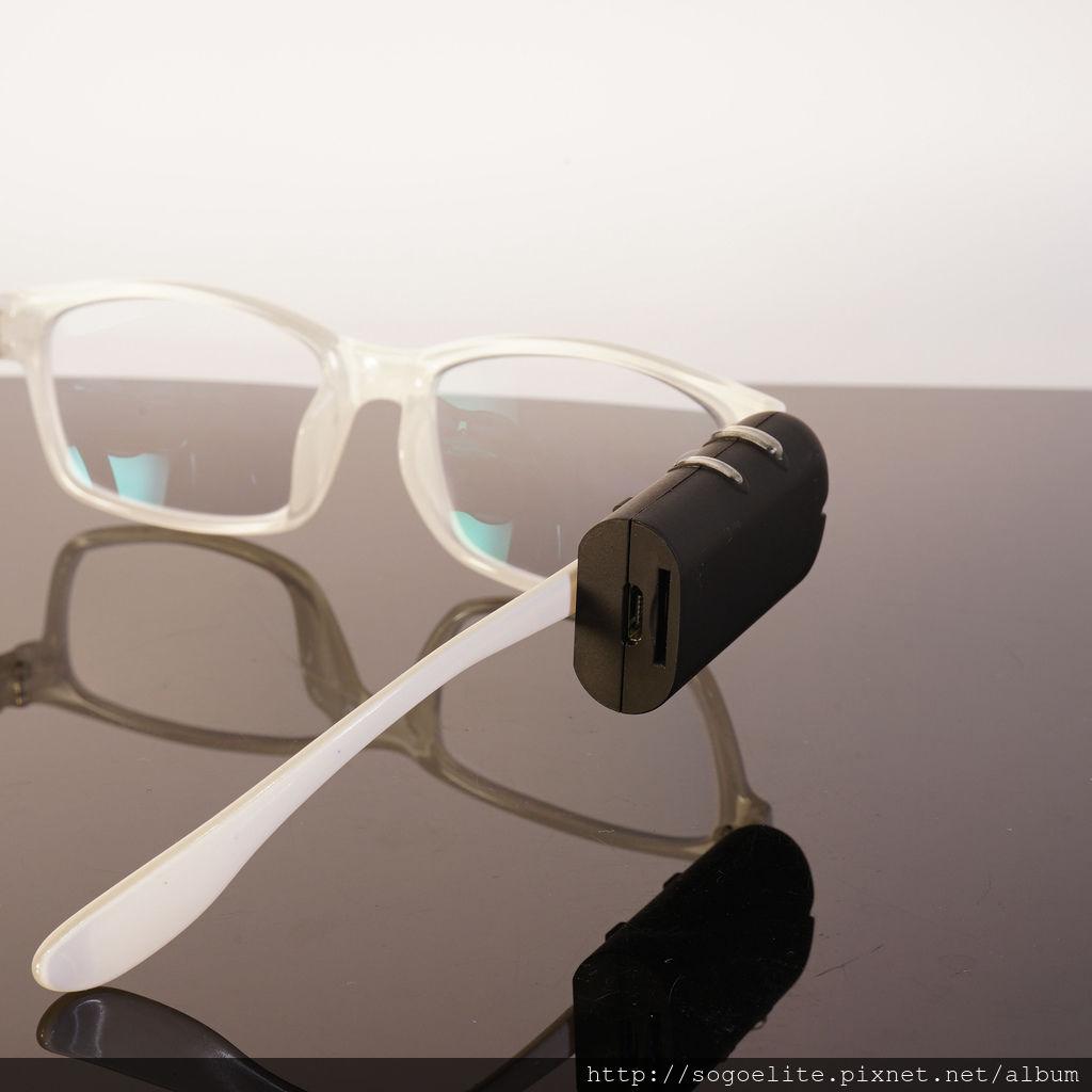 眼鏡附掛式15.jpg