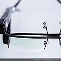 眼鏡問題4.jpg