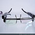 眼鏡問題3.jpg