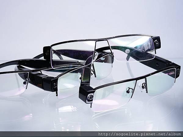 眼鏡問題1.jpg