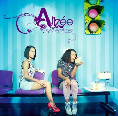 alizee-psychedelices.jpg