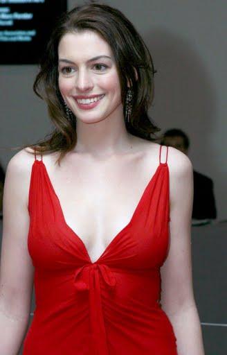 anne-hathaway-red-sexy-05.jpg