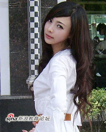 20091124_b34134bd7801d064fac3is9IIDKZ9SiA.jpg