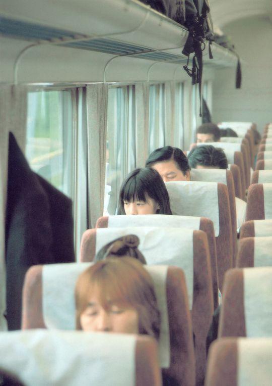 1 (96).jpg