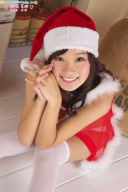 p_present_kana-y_018.jpg