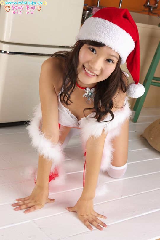 p_present_kana-y_051.jpg