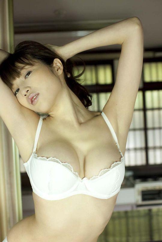 photo24.jpg