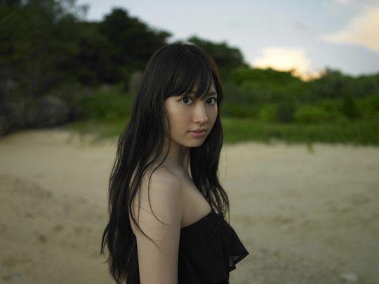 kojima_haruna_13_03.jpg