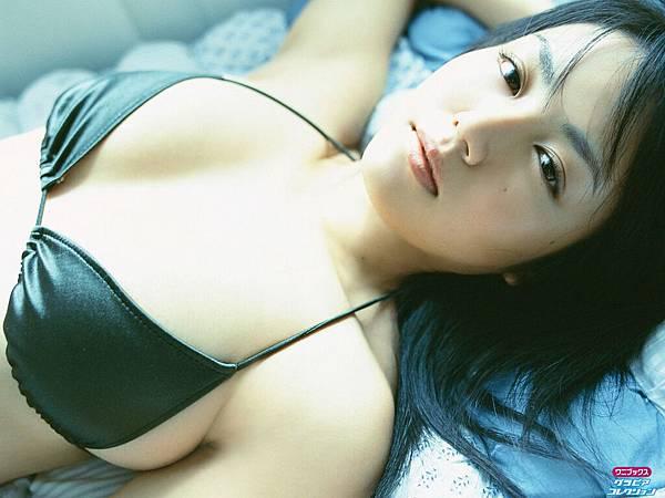 sayaka_4_1280.jpg