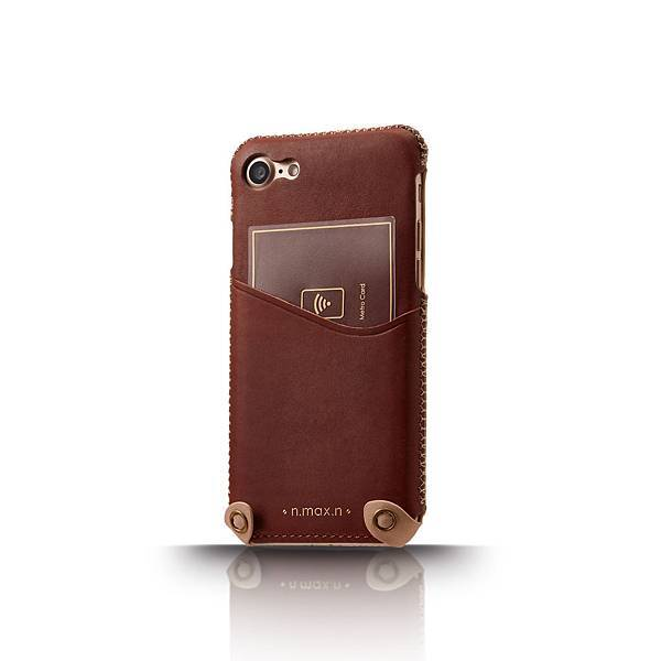 New Minimalist Series - NO 074 - iPhone7 - BROWN-2.jpg