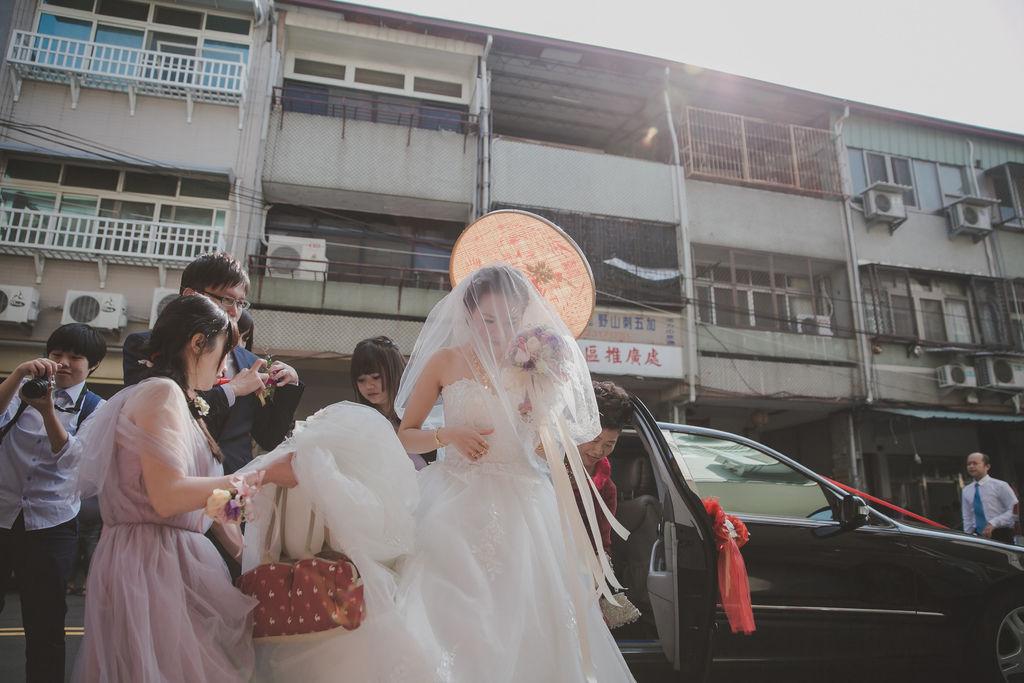 八先生婚禮紀錄0607.jpg