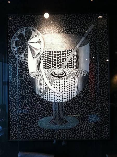台北當代藝術