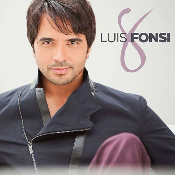 Luis Fonsi.2