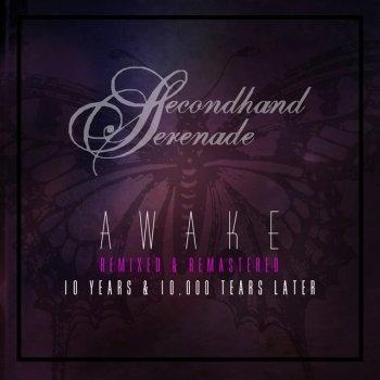 Secondhand Serenade - Lost