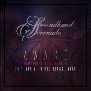Secondhand Serenade - Lost