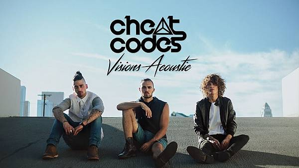 Cheat Codes