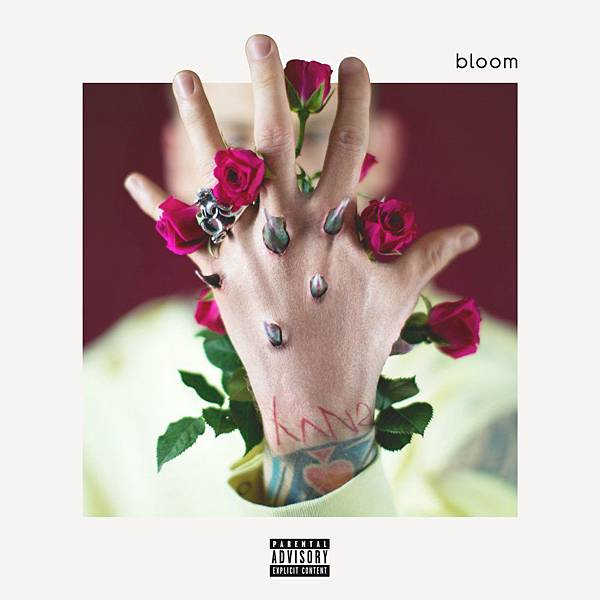 Machine Gun Kelly - Go For Broke ft. James Arthur
