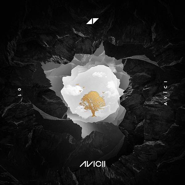 Avicii - Lonely Together ft. Rita Ora
