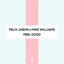 Felix - Feel Good