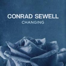 Conrad Sewell-Changing.jpg