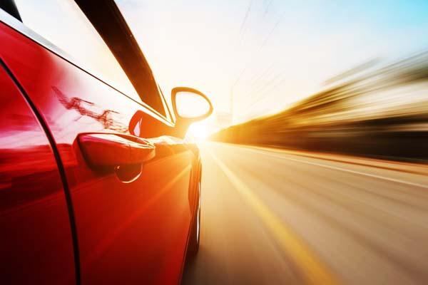 汽車頂級防爆無毒隔熱膜,首選世界領先品牌─舒熱佳SolarGard