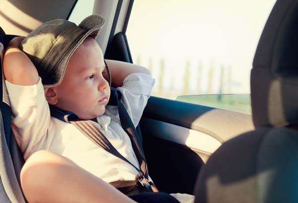 頂級防爆無毒汽車隔熱膜,國際品牌隔熱膜,行車更安全│舒熱佳SolarGard