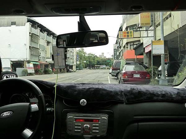 【台中舒熱佳開箱】汽車隔熱膜的強大無毒保證!攸關生命安全,也保住汽車冷媒荷包