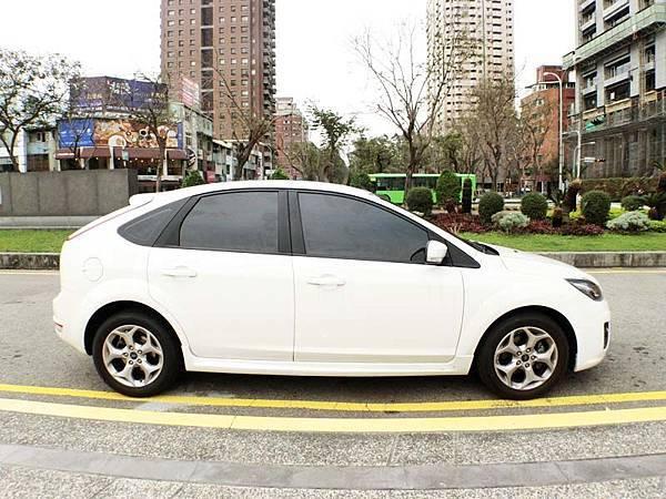 【台中舒熱佳開箱】汽車隔熱膜的強大無毒保證!攸關生命安全,也保住汽車冷媒荷包17