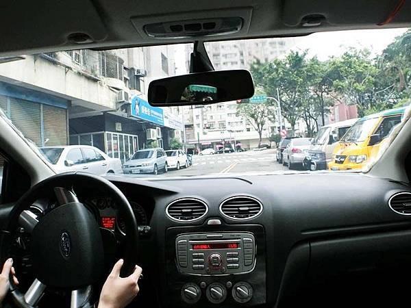 【台中舒熱佳開箱】汽車隔熱膜的強大無毒保證!攸關生命安全,也保住汽車冷媒荷包18