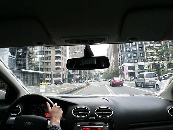 【台中舒熱佳開箱】汽車隔熱膜的強大無毒保證!攸關生命安全,也保住汽車冷媒荷包19