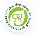 產品環保宣言EPD