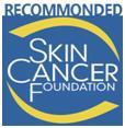 美國皮膚癌基金會