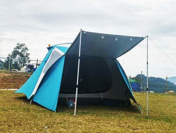 露營景點推薦3