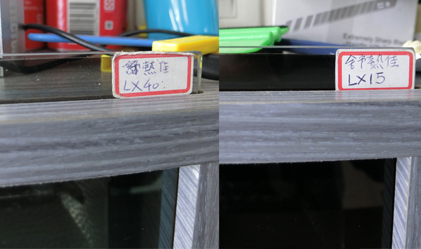 【新竹全能隔熱紙開箱】Touran大空間的愛,搭載無毒與防爆安全守護的SolarGard8