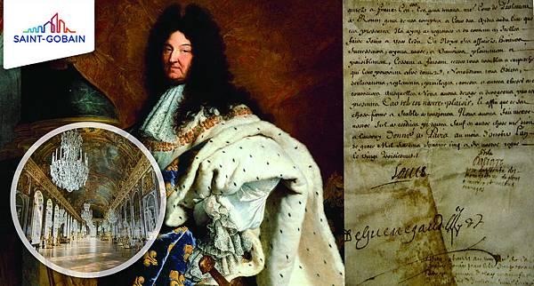 路易十四簽署-01.jpg